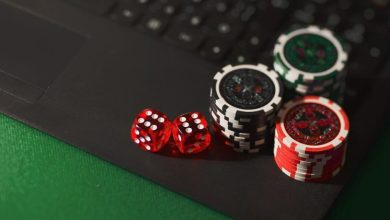 Photo of Online gambling in Korea  These things can help you