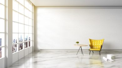 Photo of THE BEST FLOORING OPTIONS YOU SHOULD CHOOSE!!!
