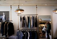 Photo of Things You Need To Know Before Starting a Boutique