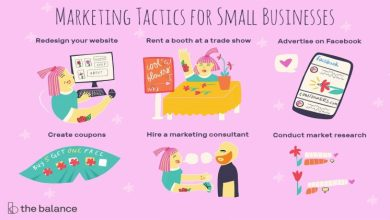 Photo of Tips For A Successful Marketing Flyer Campaign