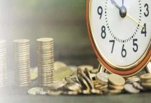 Photo of WAGE AND HOUR ATTORNEY: WHEN SHOULD YOU SEEK THE ADVICE OF A WAGE OR OVERTIME COUNSEL?
