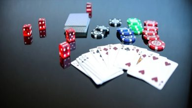 Photo of What Is Casino Wagering and How It Works Depending on the Game Played?