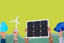 Photo of Why Choose Portable Solar Power Generators