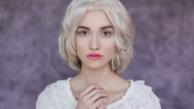 Photo of Headband Wigs Vs. 13×4 Lace Front Wigs; which is Superior?