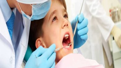 Photo of Your guide to prepare for dentist in parker co appointment