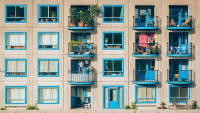 Photo of 5 Things to Consider When Planning on Buying an Apartment in Sydney